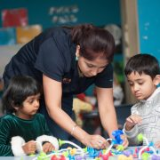 5 ways play based learning will help your child grow
