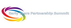 Early Years Partnership Summit