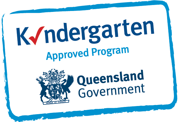 Queensland Government Approved Program