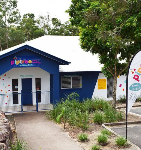 Piptree-Early-Learning-Heritage-Park