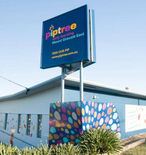 Piptree-Early-Learning-Mt-Gravatt-East