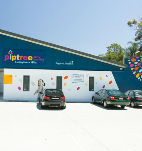 Piptree-Early-Learning-Sunnybank-Hills