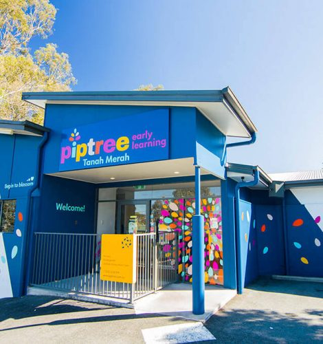 Piptree-Early-Learning-Tanah-Merah